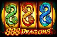 888-dragons-mabukbola
