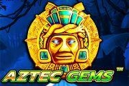 aztec-gems-mabukbola