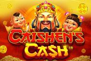 caishen-cash-mabukbola