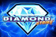 diamond-strike-mabukbola