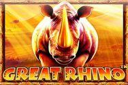 great-rhino-mabukbola