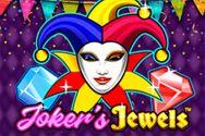 jokers-jewels-mabukbola